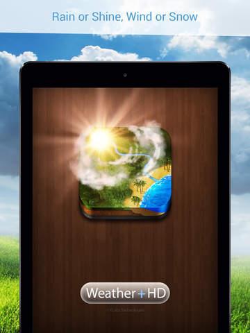 http://a3.mzstatic.com/jp/r30/Purple5/v4/cb/d9/41/cbd94139-8449-e60e-80b0-21d31b02ad70/screen480x480.jpeg