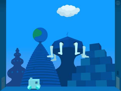 http://a3.mzstatic.com/jp/r30/Purple5/v4/cd/7a/10/cd7a104f-6c86-70f5-bfa8-1e1beec86e45/screen480x480.jpeg