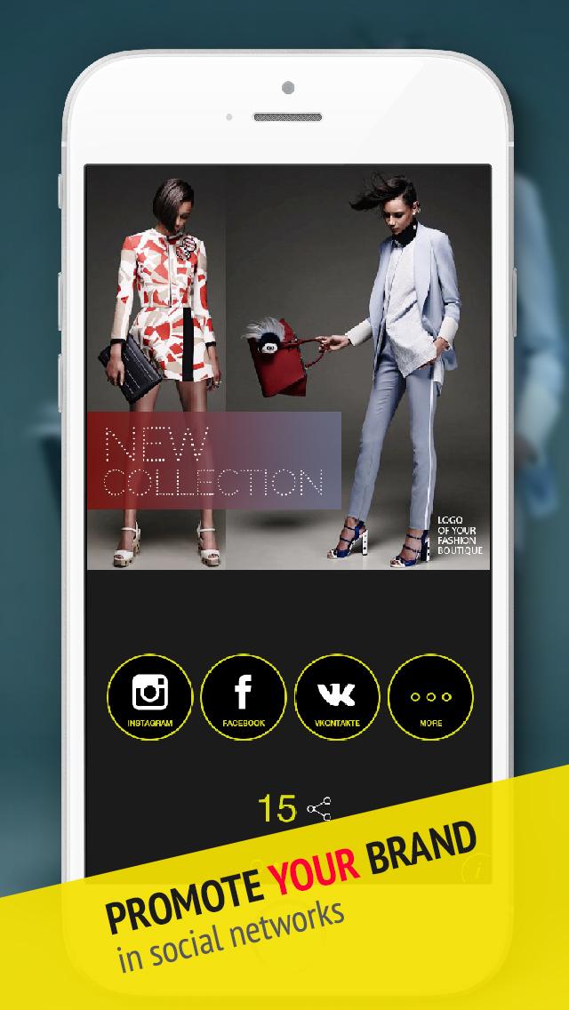 2015年12月29日iPhone/iPadアプリセール 多機能ビデオカメラアプリ「Trip binoculars」が無料!