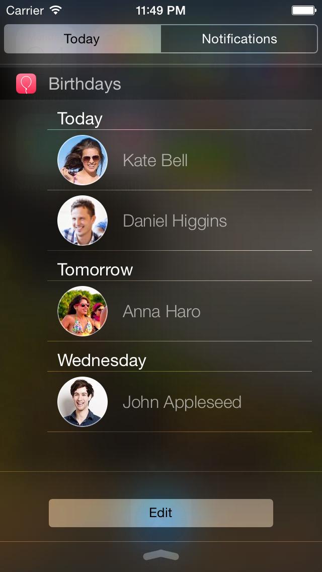 2015年12月13日iPhone/iPadアプリセール パスワード管理マネージャーアプリ「Password Pandora」が無料!