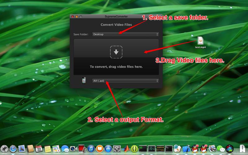 2015年10月17日Macアプリセール 画像加工エディター加工アプリ「Photo Focus」が値下げ!