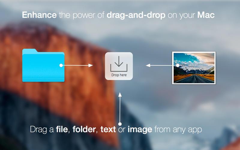2015年10月28日Macアプリセール ビデオ・オーディオコンバーターアプリ「Better Video Converter」が値下げ!
