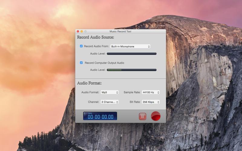 2014年1月24日Macアプリセール ハードドライブクリーンサポートツール「Disk Tuner」が値下げ!