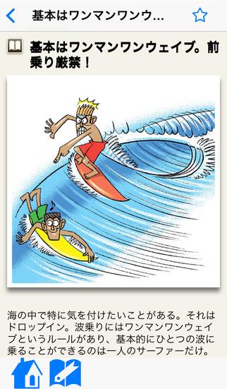 SURFIN' a GO-GO 湘南のおすすめ画像5