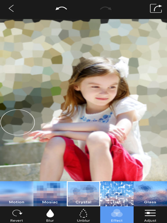 http://a3.mzstatic.com/jp/r30/Purple5/v4/e8/41/4f/e8414ff0-4c42-e173-c5b1-bb329e49d452/sc1024x768.jpeg