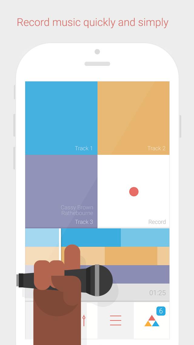 2015年8月17日iPhone/iPadアプリセール デジタルドキュメントスキャナーツール「VeryPDF Scan to PDF」が無料!
