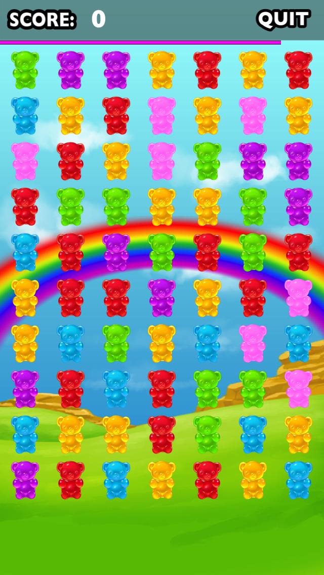 http://a3.mzstatic.com/jp/r30/Purple5/v4/f8/d6/50/f8d65021-0886-1de5-b9d2-b9ab51b0db09/screen1136x1136.jpeg