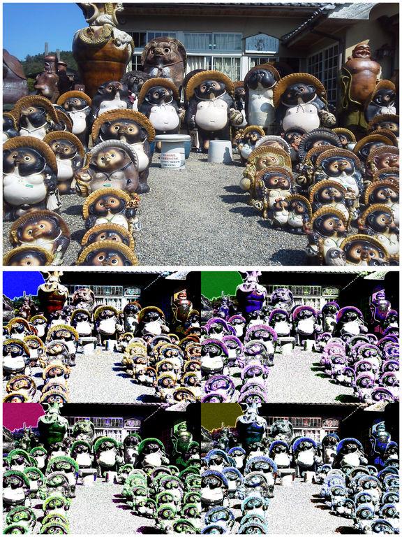 http://a3.mzstatic.com/jp/r30/Purple60/v4/17/d0/56/17d05606-2537-3213-6d62-390e4d71a679/sc1024x768.jpeg