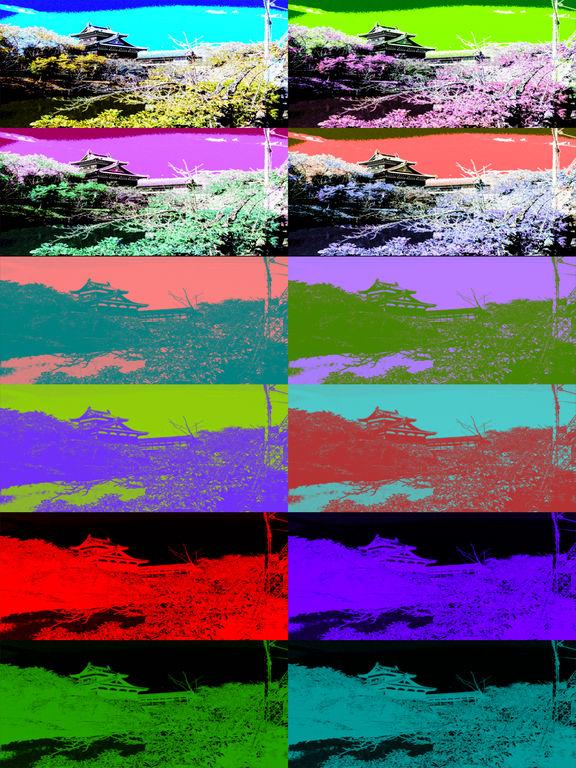 http://a3.mzstatic.com/jp/r30/Purple60/v4/5b/81/5e/5b815e32-c2c5-772b-832d-9fe8d7f6bf2e/sc1024x768.jpeg
