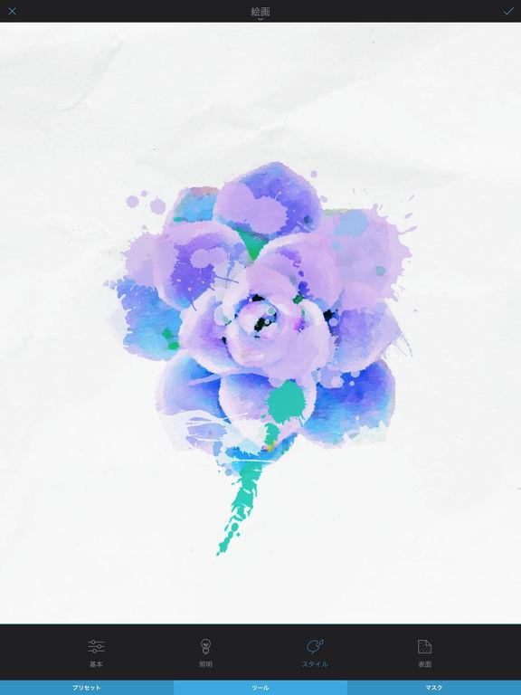http://a3.mzstatic.com/jp/r30/Purple62/v4/29/2a/ec/292aec73-f455-50f3-fb42-a0efe5057b98/sc1024x768.jpeg