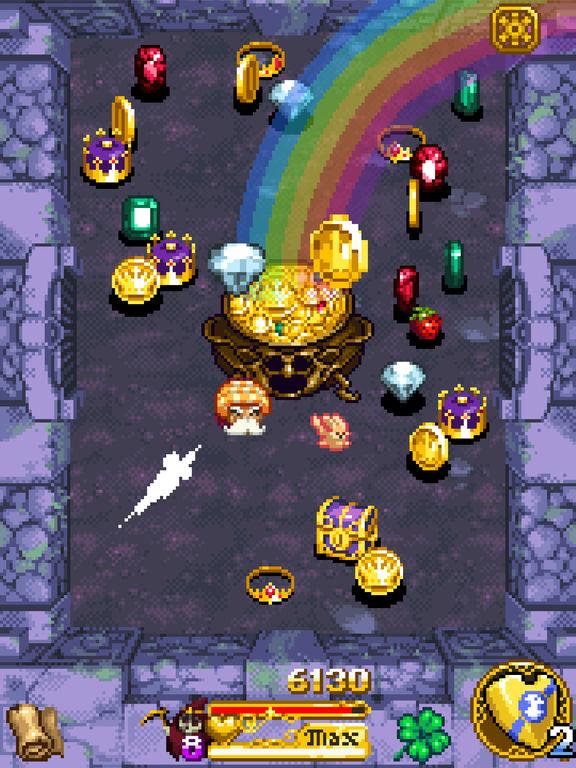 http://a3.mzstatic.com/jp/r30/Purple62/v4/3a/01/52/3a015228-0391-91a9-f6b7-b8416ddaf975/sc1024x768.jpeg