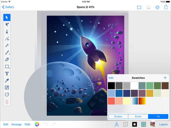 http://a3.mzstatic.com/jp/r30/Purple62/v4/f2/7d/d3/f27dd387-3828-fb5e-80f8-4c008488aa77/sc552x414.jpeg