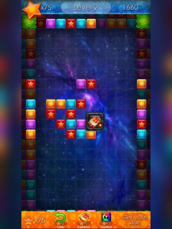 http://a3.mzstatic.com/jp/r30/Purple62/v4/fc/d1/d5/fcd1d5e3-7086-ea6e-2c54-5a13b08952e2/sc1024x768.jpeg
