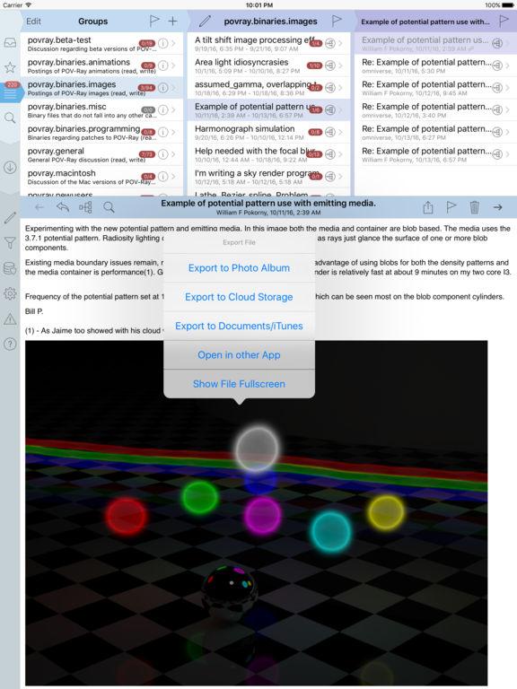 http://a3.mzstatic.com/jp/r30/Purple71/v4/10/2c/f6/102cf6de-8978-04e5-8f8a-88d19d8723e6/sc1024x768.jpeg