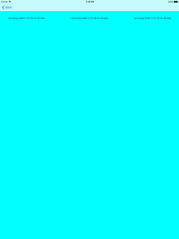 http://a3.mzstatic.com/jp/r30/Purple71/v4/27/e6/b8/27e6b8bf-ea9b-e749-8f19-c4a2774273f3/sc1024x768.jpeg