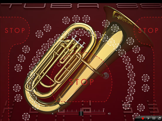 http://a3.mzstatic.com/jp/r30/Purple71/v4/3a/14/bc/3a14bc27-b026-105f-6691-13a0eb1b6cc6/sc552x414.jpeg