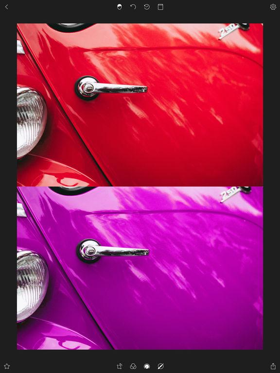http://a3.mzstatic.com/jp/r30/Purple71/v4/5a/dd/48/5add487d-0af9-06b6-8721-28fc27209710/sc1024x768.jpeg