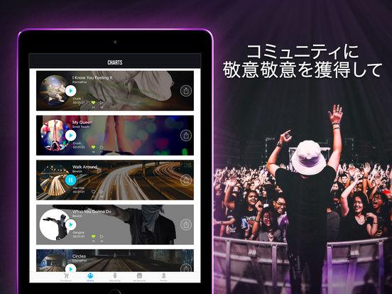 http://a3.mzstatic.com/jp/r30/Purple71/v4/62/2b/1e/622b1eb7-d126-f10a-180d-571ef893c443/sc552x414.jpeg