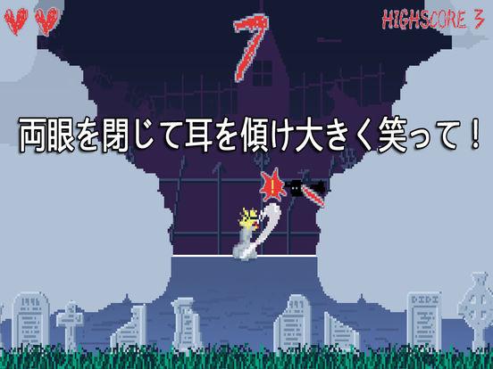 http://a3.mzstatic.com/jp/r30/Purple71/v4/76/e3/1b/76e31ba5-5f4d-a484-4235-b005fc12057f/sc552x414.jpeg