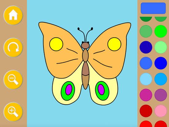 http://a3.mzstatic.com/jp/r30/Purple71/v4/86/f8/c4/86f8c4e8-10fe-4d25-c39f-9f299dc56b2f/sc552x414.jpeg