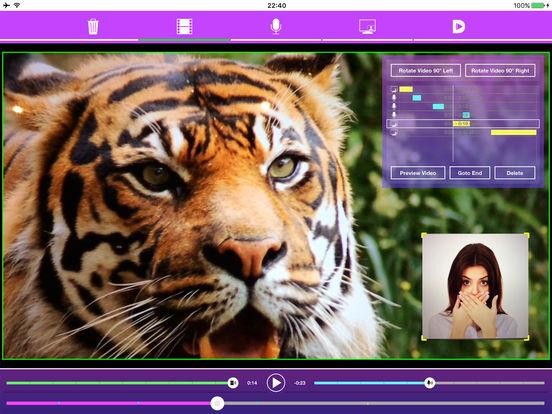 http://a3.mzstatic.com/jp/r30/Purple71/v4/ac/3d/ed/ac3dedec-4b46-b4f4-fb66-a51ee73fac2b/sc552x414.jpeg