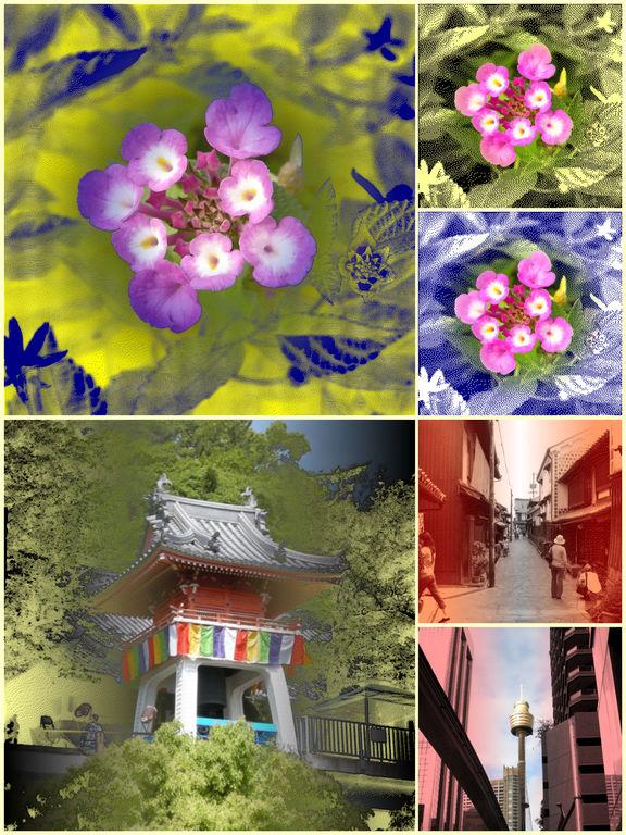 http://a3.mzstatic.com/jp/r30/Purple71/v4/c3/fa/ff/c3faff86-68b9-4f0a-8bd6-95ca4cf7d035/sc1024x768.jpeg
