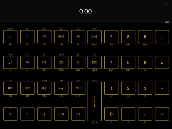 http://a3.mzstatic.com/jp/r30/Purple71/v4/d4/5c/4a/d45c4a98-dd8b-4ba0-4dea-88f7e545500f/sc552x414.jpeg