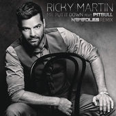 Ricky Martin – Mr. Put It Down (Noodles Remix) [feat. Pitbull] – Single [iTunes Plus AAC M4A] (2015)