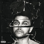 The Weeknd – Beauty Behind the Madness [iTunes Plus M4A]
