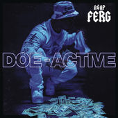 A$AP Ferg – Doe-Active – Single [iTunes Plus AAC M4A] (2014)