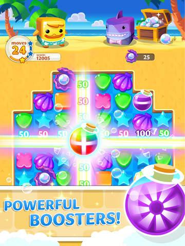 puzzle spiele kostenlos vollversion