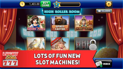 Скачать игры Симулятор казино, каталог лучших азартных игр
