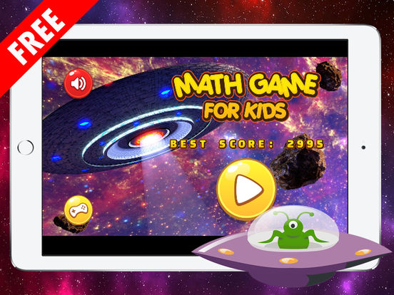 everyday math games 2nd grade math worksheets on the App Store – Everyday Math 2nd Grade Worksheets