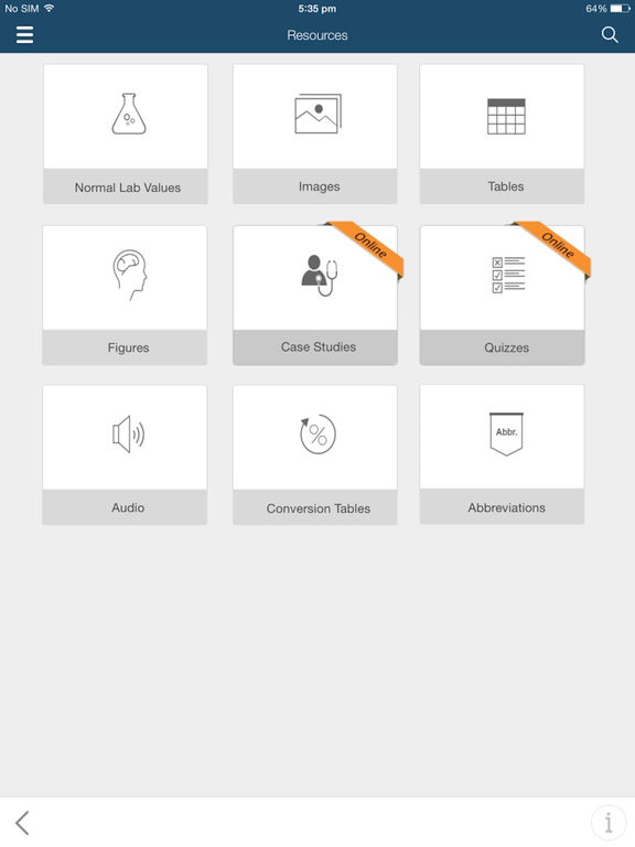 MSD Professional Version Screenshots