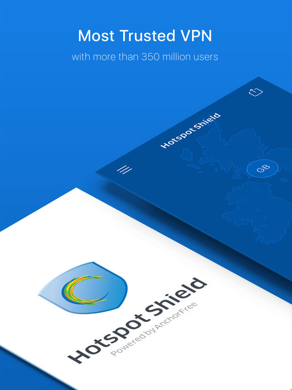 hotspot shield 7.5 crack premium