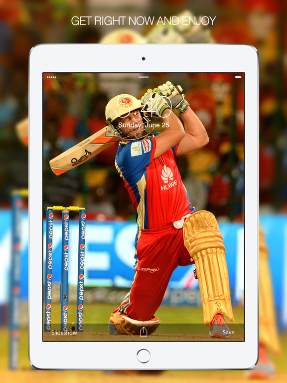 Cricket Pictures & Cool Sports Wallpapers HD On The App Store
