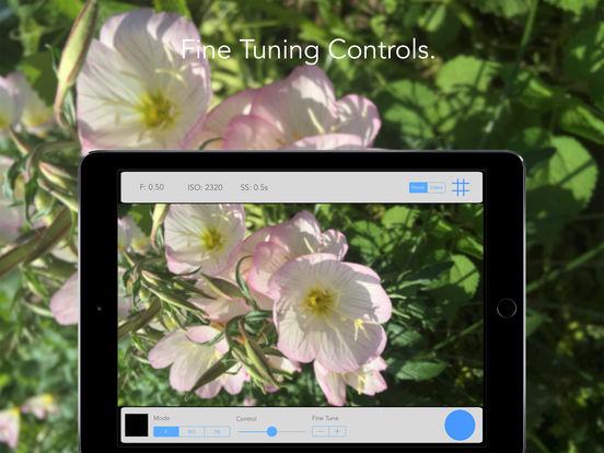 ReliCam Screenshots