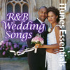 R&B Wedding Songs