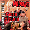 No Doubt/Gwen Stefani
