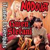 No Doubt/Gwen Stefani
