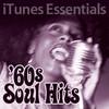 '60s Soul Hits