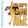 Hip-Hop's Golden Age