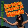 Ritmo Caliente: La Explosión del Reggaetón