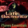 Latin Electronica