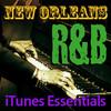 New Orleans R&B