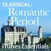 Classical: Romantic Period