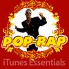 Pop-Rap