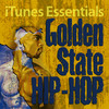 Golden State Hip-Hop