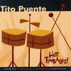 In Walked Bud  - Tito Puente