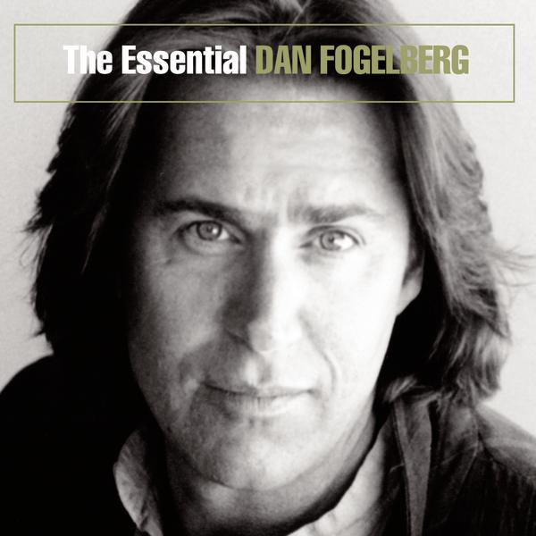 how to play dan fogelberg longer